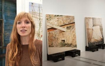 Chloe Dewe Mathews - For a few euros more
